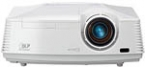 projector Rental 4.500 lúmens 1024x768: 3D Video Projector Mitsubishi XD600U 4500 Lumens DLP Brilliant Color. High brightness and contrast. New feature built 3D vision (glasses not included). Up to 5000 hours of lamp