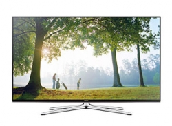 SLIM LED 3D Full HD de 60