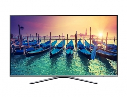 Model UE40KU6400UXXC. Rental TV UHD 4K 3840x2160 pixels. Get ready to discover images with a greater level of detail thanks to Active Crystal Color technology and HDR. As a result, a larger palette of colors will make your scenes come to life. Greater light and a higher contrast so you do not miss a single detail.