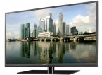 Rental 40'' TV with USB Media Player: Hannspree televisions, LED, Diagonal 38.5 ''Resolution 1920 x 1080 pixels, Brightness 270 cd/m2, Contrast Ratio 5000:1, Aspect Ratio 16:9, Response Time 8 ms, format: 1080p, Viewing Angle 178 / 178. Features ultra-sharp Full HD 1080p image resolution, Provides excellent image detail, picture quality and video performance, perfect for watching HD programming, sports, movies and enjoy gaming, Integrated Digital Tuner for DVB-T and DVB-C reception *, HDTV reception: MPEG-4 AVC Technology (H.264), CI +: benefit from premium high definition content directly on your TV, Personal Video Recorder with Time-Shift function, USB Media Center for video, photos and play music., 2x8W audio Power and sound Mode for enhanced audio.