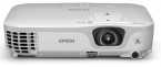 Economic Projector Rental 2.600 lúmens 800x600: 2600 Lumens Projector Rental Epson EB-S11. Economic.