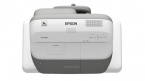 Interactive Whiteboard rental Epson EB-460i 63